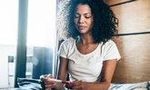 3 เทคโนโลยีเพิ่มโอกาสตั้งครรภ์ ที่คนอยากมีลูกต้องรู้