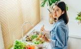 10 อาหารแม่หลังคลอด อาหารแม่ลูกอ่อน อาหารเรียกน้ำนม อาหารของคุณแม่