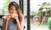 5 ประโยชน์จากชาใบหม่อน จิบบ่อยๆ ยิ่งดีต่อสุขภาพ