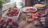 10 ผลไม้ลดน้ำหนัก ผลไม้น้ำตาลน้อย กินแล้วดีต่อร่างกาย