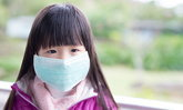 โรงเรียนญี่ปุ่นกับวิธีการจัดการเพื่อให้เด็กปลอดภัยจากไวรัสโควิด-19