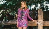 Sretsis Pre-Fall 2020 คอลเลกชันที่นำเสนอลายผ้าสุดคลาสสิค กับเสื้อผ้าสไตล์ 50s
