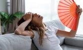 ร้อนแค่ไหนก็เอาอยู่ กับ 6 วิธีดับร้อนในร่างกายที่ทำแล้วเห็นผล