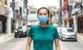 4 วิธีเลือกใช้หน้ากากอนามัยที่ถูกต้อง รับรองป้องกันเชื้อโรคได้จริง!