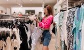 เปิดร้าน H&M สาขา ที่ 31 เซ็นทรัลพลาซ่า ลาดพร้าว New Concept Store
