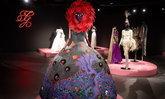 Tube Gallery ไทยดีไซเนอร์ จัดนิทรรศการแสดงผลงานทางแฟชั่นฉลองครบรอบ 20 ปี