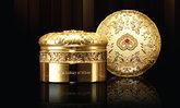 Royal Privilege Cream ที่สุดแห่งครีมบำรุงแบบฉบับจักรพรรดินี
