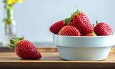 4 เคล็ดลับเลือกกินผลไม้อย่างไรให้ได้ประโยชน์สูงสุด
