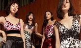Lazada Thai Designer Club ครั้งแรกของไทยดีไซน์เนอร์ ส่งตรงคอลเลกชั่นใหม่ถึงมือคุณ