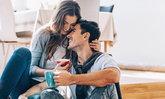 6 ทริคยืดอายุรัก สร้างความผูกพันแบบไม่ผูกมัดให้อึดอัดรำคาญใจ