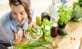 กินลดน้ำหนักยังไงไม่ให้อ้วน 4 เทคนิคนี้ช่วยคุณได้!