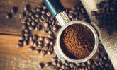 ประโยชน์จากกากกาแฟ ตัวช่วยชั้นเยี่ยม เปลี่ยนผิวเสียให้เป็นผิวสวย