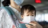 ลูกของฉันสามารถป่วยเป็น โควิด-19 ได้หรือไม่? กับสิ่งที่ควรรู้เกี่ยวกับมัน
