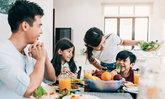 10 วิธี ชวนลูกกินผัก ฝึกลูกกินผัก ทำอย่างไร ลูกจะได้สุขภาพร่างกายแข็งแรง
