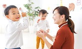 งานอดิเรกที่น่าสนใจของเด็กญี่ปุ่นในช่วงปิดเทอมที่ยาวนาน