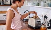 5 ขนมที่กินแล้วไม่อ้วนช่วงลดน้ำหนัก เช็กลิสต์ให้ไว ไม่ต้องทนหิวอีกต่อไป