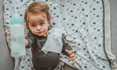 5 เคล็ดลับคุณแม่มือใหม่ ฝึกลูกอย่างไรให้เลิกกินมื้อดึกแบบได้ผล