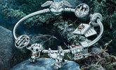 เฉลิมฉลองโลกแห่งเวทมนต์กับ Harry Potter x Pandora
