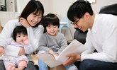 3 เทคนิคเลี้ยงลูกให้เป็นเด็กมีระเบียบแบบฉบับคนญี่ปุ่น