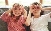 7 ข้อดีของการมีพี่สาว บ้านไหนมีลูกสาวจะเข้าใจ มีลูกสาว 2 คน ดียังไงบ้างมาดู
