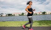 ไขข้อสงสัย คนท้องวิ่งได้ไหม คนท้องออกกำลังกายได้ไหม วิ่งแล้วเป็นอะไรไหม?