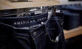 """เปิดแล้วสวรรค์ของคนรักยีนส์ """"American Eagle"""" ในคอนเซปต์ใหม่ Jeans Destinatio"""