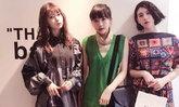"""คาวาอี้มาแต่ไกล! 7 จุดเด่นเฉพาะของ """"แฟชั่นสาวญี่ปุ่น"""" แบบนี้แหละ ที่เขานิยมใส่กัน"""