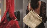 4 ไอเทม Wish list ประจำฤดูใบไม้ร่วงที่ห้ามพลาดของสาวๆ จาก Bottega Veneta