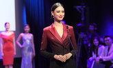 """จับตา """"เฌอเอม ชญาธนุส"""" เลือกหยุด หรือไปต่อ บนเวที Miss Universe Thailand 2020"""
