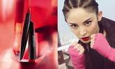 ลิปสติก Rouge Artist สวยปัง ทาง่าย มีให้เลือกกว่า 30 เฉดสี