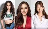 ส่องความสวย 100 คนสุดท้าย Miss Tiffany 2020 ใครสมมงซูม!
