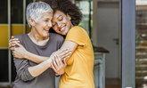 8 วิธีดูแลอารมณ์ให้คงที่ เพื่อการมีสุขภาพจิตดี ไม่เครียด ไม่ซึมเศร้า