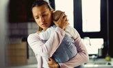 คุณแม่ห้ามพลาด! 5 ปัญหาที่มักเกิดขึ้นกับลูก พร้อมวิธีรับมืออย่างถูกจุด