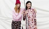 Marimekko คอลเลคชั่นล่าสุด ปลุกพลังความร้อนแรง เตรียมพร้อมรับฤดูหนาว