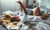 จัดด่วน! 5 วิธีเพิ่มความเซ็กซี่ ที่จะทำให้หนุ่มๆ ต้องหลงใหล