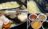 """วิธีทำ """"ชาบูน้ำดำสไตล์ญี่ปุ่น"""" ทำกินเองที่บ้านก็ได้ ไม่ต้องง้อร้าน"""