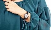 นาฬิกา Anne Klein คอลเลคชั่น Considered มากกว่าแค่แฟชั่นพร้อมสานต่อสไตล์ที่ยั่งยืน