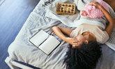 5 กลุ่มอาหารแก้อาการ PMS เปลี่ยนความทรมานวันนั้นของเดือนให้เบาลง