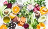 5 ผักผลไม้คอลลาเจนสูง กินบำรุงผิวให้เด้งสวย ไม่อยากแก่ไว ต้องลอง