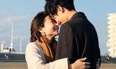 5 เรื่องเกี่ยวกับความรัก ไม่ใช่สิ่งที่ถูกต้องแต่เป็นค่านิยมต่างหาก
