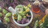 10 ผักสมุนไพรผักพื้นบ้าน กินลดน้ำตาลในเลือดได้