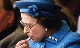 8 ผลิตภัณฑ์ความงามที่สมเด็จพระราชินีนาถเอลิซาเบธที่ 2 ทรงโปรดตลอดกาล