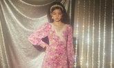"DISAYA คอลเลกชั่นใหม่ ""Material Girl"" เผยเสน่ห์อันเย้ายวนของหญิงสาวยุค 80s"