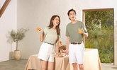 """ซัมเมอร์นี้ลุคดีด้วย """"ยูนิโคล่"""" คอลเลคชันกางเกงขาสั้น ที่คุณต้องมี"""