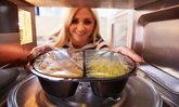 5 อาหารที่เมื่อปรุงสุกแล้ว ไม่ควรเก็บมาอุ่นซ้ำภายหลัง