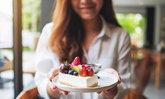 ตามไปดู! 7 ข้อดีจากการเลี่ยงกินของหวาน ดีต่อสุขภาพเต็มๆ