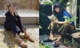 แมทช์ลุคกับรองเท้าลำลองแบบมีสไตล์ Birkenstock - Stay in Style