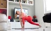 5 รูปแบบการออกกำลังกายที่บ้าน ช่วยเบิร์นไขมันได้อย่างมีประสิทธิภาพ