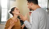 ระวัง 5 ปัญหาระหว่างคู่รักที่หากไม่รีบแก้.. มีแต่จะยิ่งบานปลาย