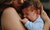 7 วิธีป้องกันการติดเชื้อไวรัส RSV เรื่องใกล้ตัวลูกน้อยที่พ่อแม่ควรรู้